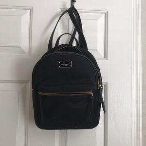 Kate Spade Backpack (mini)